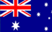 Australia Skilled Independent Visa (subclass - 189)