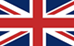 UK Dependency Visa