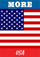 USA - United States - America
