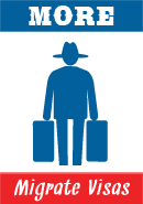 Skilled Regional Sponsored (Provisional) Visa (subclass 489